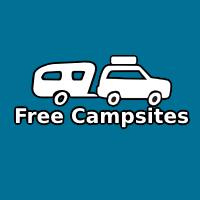 freecampsite